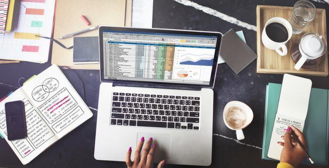 شرکت حسابداری و حسابرسی تراز محاسب ثنا